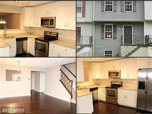 Featured picture for the property BC9903386