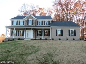 Photo of 82LOT CHATELAINE CT, SYKESVILLE, MD 21784 (MLS # CR10076386)