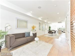 Featured picture for the property DC10063386