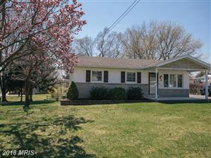 Featured picture for the property FL10215386