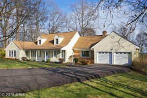 Featured picture for the property FV9537386
