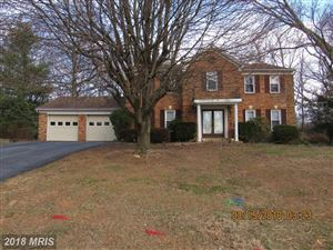 Featured picture for the property MC10182386