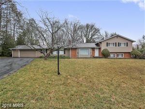Featured picture for the property MC10188386