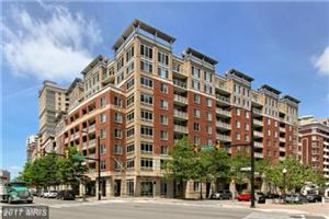 Photo of 820 POLLARD ST #515, ARLINGTON, VA 22203 (MLS # AR10011387)