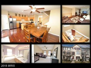 Featured picture for the property BC10186387