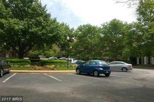 Tiny photo for 3615 38TH ST NW #204, WASHINGTON, DC 20016 (MLS # DC10029387)