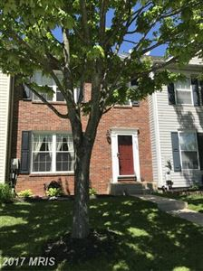 Photo of 6108 BALDRIDGE TER, FREDERICK, MD 21701 (MLS # FR9926387)