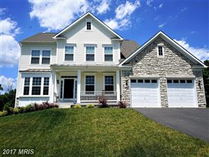 Featured picture for the property JF9984387