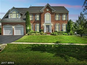 Featured picture for the property MC10009387