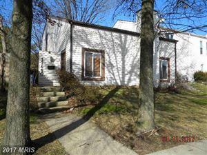 Featured picture for the property MC9866387