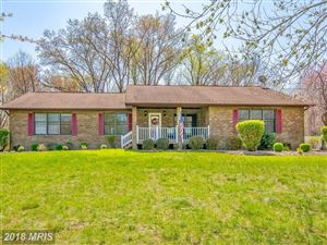 Featured picture for the property CH10219388