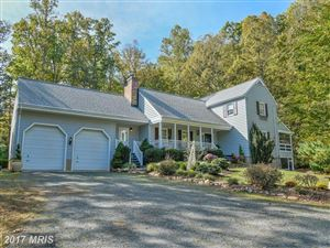 Photo of 5120 LAUREL LN, BROAD RUN, VA 20137 (MLS # FQ9798388)