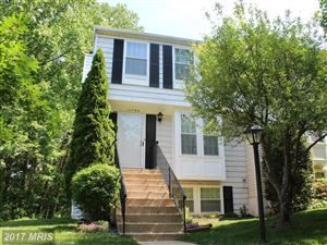 Photo of 11796 BAYFIELD CT, RESTON, VA 20194 (MLS # FX10012388)