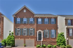 Photo of 9166 PRICES COVE LN, FORT BELVOIR, VA 22060 (MLS # FX9951388)