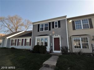 Featured picture for the property HR10214388