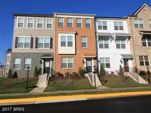 Photo of 25497 CANCELLO TER, CHANTILLY, VA 20152 (MLS # LO10057388)