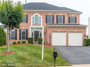 Photo of 18805 HUNDRED ACRE LN, TRIANGLE, VA 22172 (MLS # PW9987388)