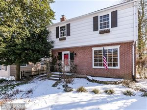Featured picture for the property BA10138389