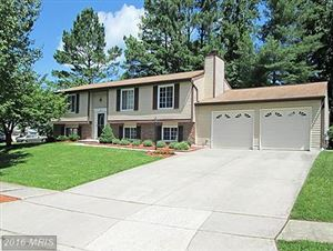 Featured picture for the property BC9723389