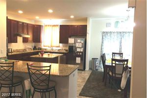 Featured picture for the property CA9866389