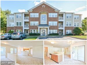Photo of 2400 DOMINION DR #1A, FREDERICK, MD 21702 (MLS # FR10072389)