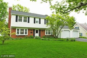 Featured picture for the property PG9661389