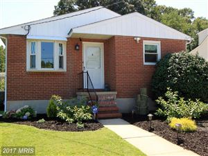 Featured picture for the property BC10037390