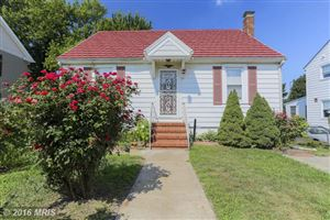 Featured picture for the property BC9723390