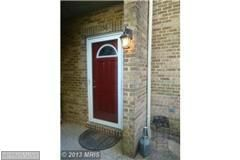 Featured picture for the property BC9750390