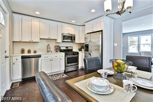 Featured picture for the property BC9897390