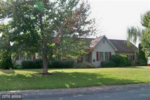 Featured picture for the property BE9792390