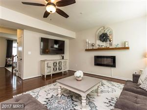 Tiny photo for 2101 FIELDBROOK LN, MOUNT AIRY, MD 21771 (MLS # CR10043390)