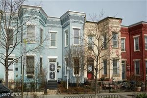 Featured picture for the property DC9871390
