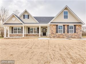 Featured picture for the property JF10134390