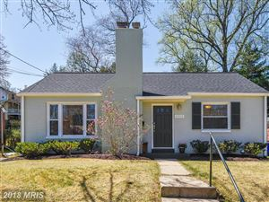 Featured picture for the property MC10214390