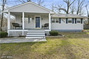 Featured picture for the property AA9867391