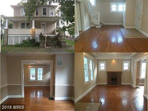 Featured picture for the property BA10064391