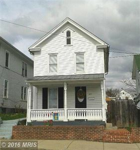 Featured picture for the property BE9621391