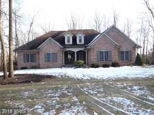 Featured picture for the property FL10135391