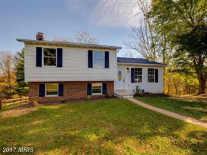 Photo of 1001 HORIZON RD, MOUNT AIRY, MD 21771 (MLS # FR10096391)