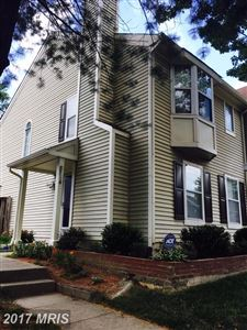 Photo of 8714 VILLAGE GREEN CT, ALEXANDRIA, VA 22309 (MLS # FX9985391)
