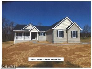 Featured picture for the property MA10215391