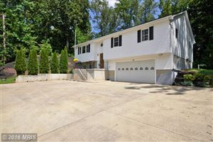 Featured picture for the property ST9750391