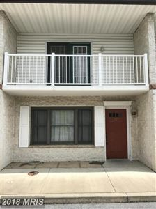 Featured picture for the property BE10147392