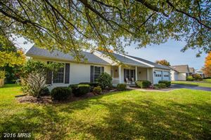 Featured picture for the property BE9796392