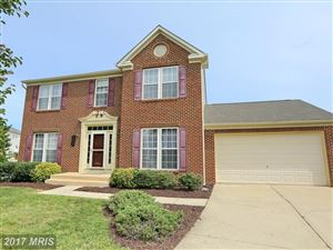 Photo of 4820 CAVE CREEK CT, WALDORF, MD 20602 (MLS # CH10060392)