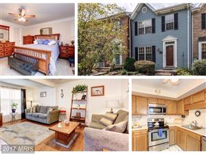 Photo of 7986 WINDSAIL CT, FREDERICK, MD 21701 (MLS # FR10033392)