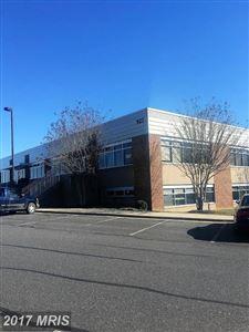 Photo of 927 MAPLE GROVE DR #201, FREDERICKSBURG, VA 22407 (MLS # SP9857392)