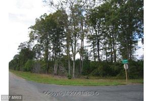 Photo of CLARKS WHARF, TRAPPE, MD 21673 (MLS # TA6210392)
