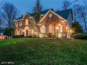 Photo of 2 QUAIL CROSS CT, REISTERSTOWN, MD 21136 (MLS # BC9879393)